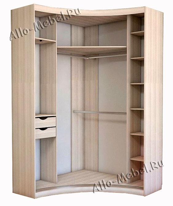 Шкафы купе киров фото